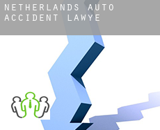 Netherlands  auto accident lawyer