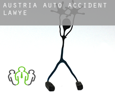 Austria  auto accident lawyer