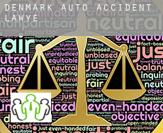 Denmark  auto accident lawyer