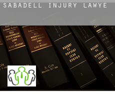 Sabadell  injury lawyer