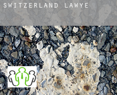 Switzerland  lawyer
